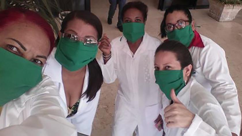 0-01-doctora-cubana-2.jpg
