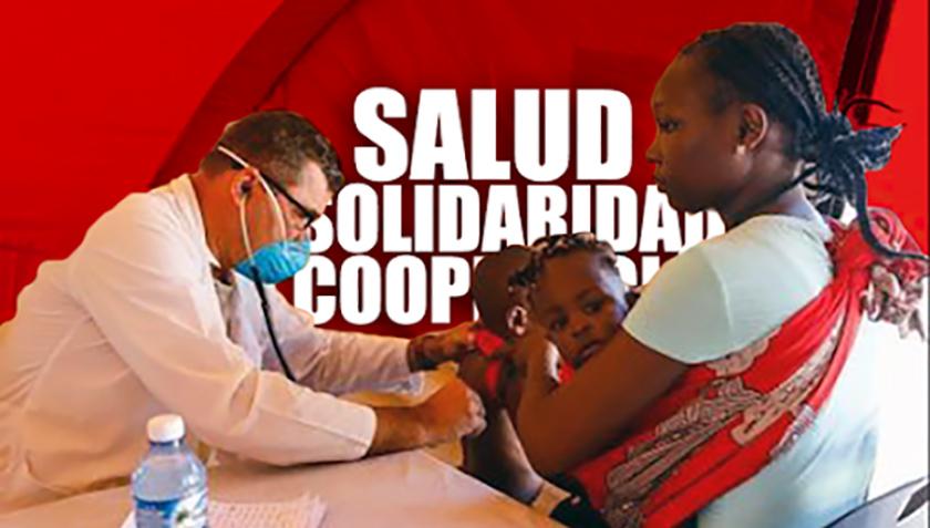 0-25-medicos-cubanos2.jpg