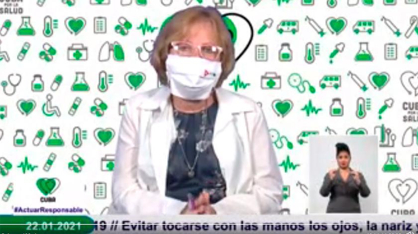 2201-doctora-guadalupe2.jpg