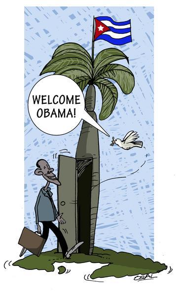 https://i1.wp.com/www.acn.cu/images/articulos/Cuba/obama-caricatura.jpg