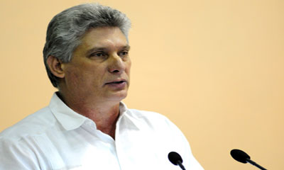 Scientific-productive poles to contribute to Cuban development