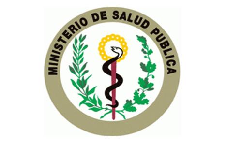 Cuba adopta las medidas para prevenir la introducción de la enfermedad por el virus del Zika