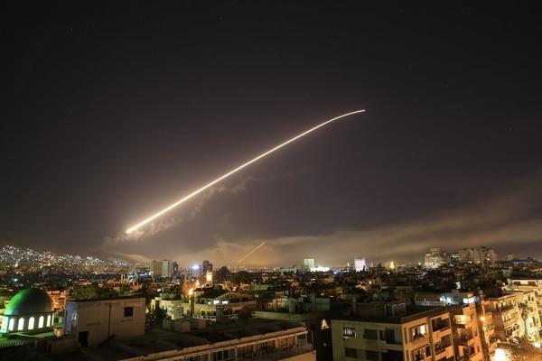 0422-siria-ataque.jpg