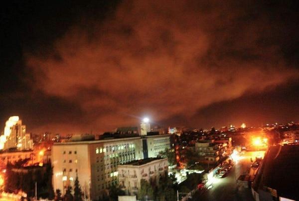 0422-siria-ataque2.jpg