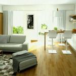 Interior Design For How To Arrange Living Room Furniture