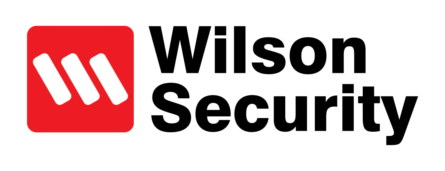 What Security Holdings