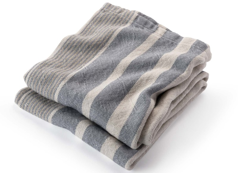 hampton_cotton_linen_day_blanket_2