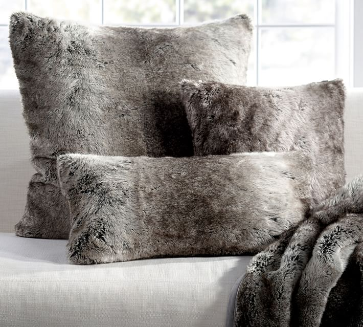 faux-fur-pillow-cover-gray-ombre-o.jpg