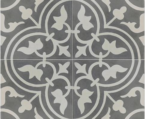 Moroccan Tile is Trending and I'm Showing Some of My Favorites