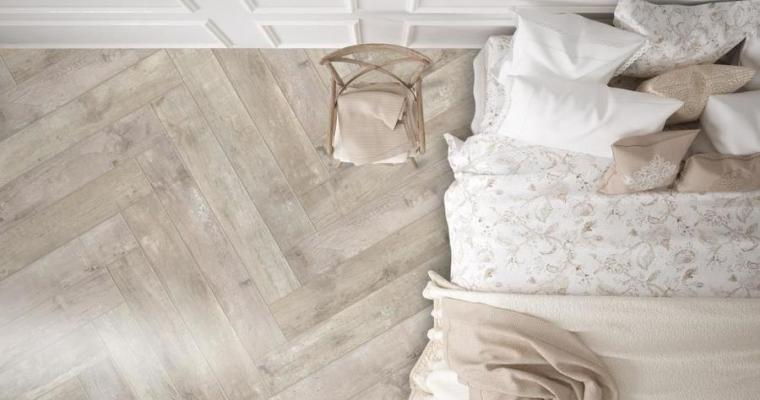 b01af5b11c94 My Favorite Wood Look Flooring