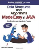 Data Structures And Algorithms Made Easy In Java