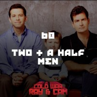 #68 - Two And A Half Men