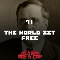 #71 - The World Set Free