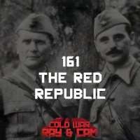 #161 - The Red Republic