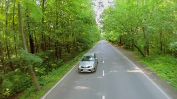 road trip to Kashmir