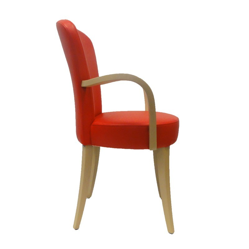 Chaise Confort Latest Chaise Confort With Chaise Confort