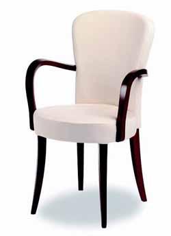 choisir une chaise pour une personne