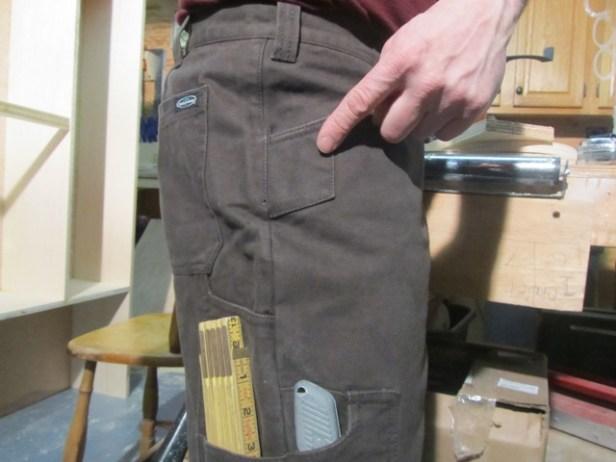 Carpentry+Work+Vest