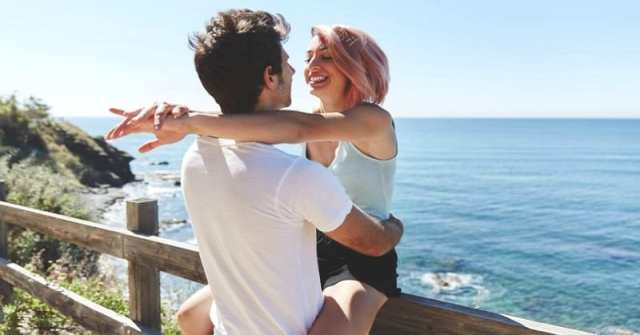 Infatuation vs. Love: 11 Ways That They Are Different