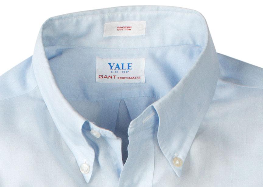 Vintage-Shirt_2
