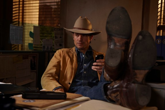 Justified-Timothy-Olyphant-02