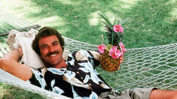 tom-selleck-magnum-dpa
