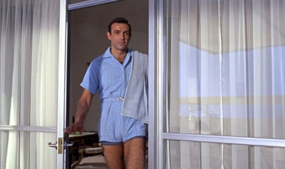 Goldfinger_Sean-Connery_terrycloth-playsuit_full-door1