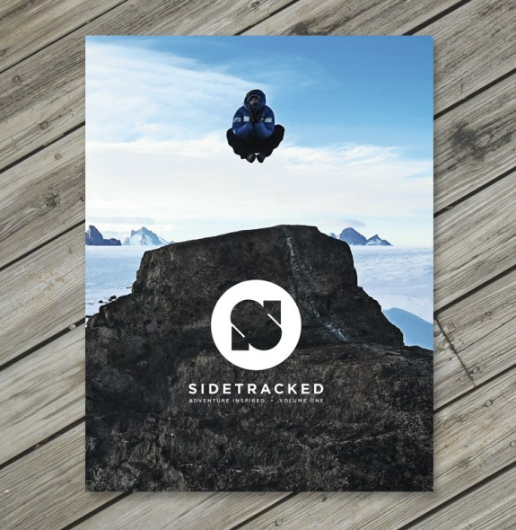 Sidetracked-cover-ecom-cover_01
