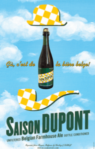 Dupont3