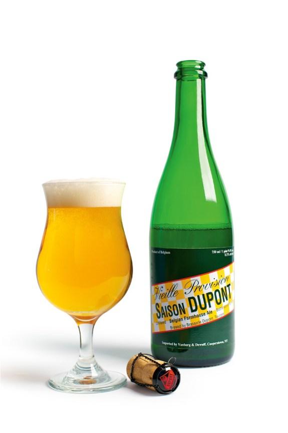 Dupont4