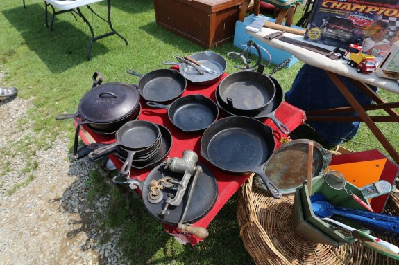 Maine_Flea_Market_03
