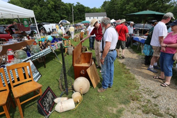 Maine_Flea_Market_10