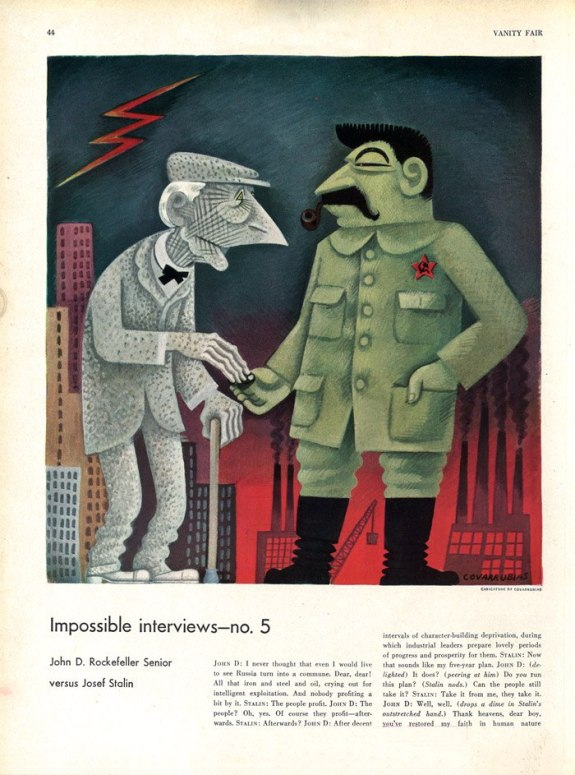 item7.size.0.0.impossible-conversations-color-rockefeller-stalin