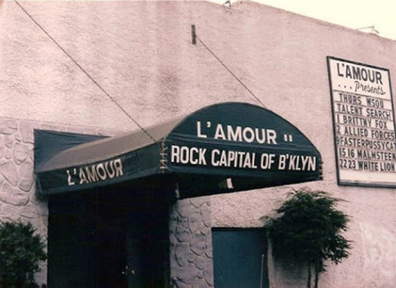 1398719324-lamour-bk