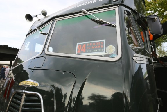 Goodwood_Revival_17