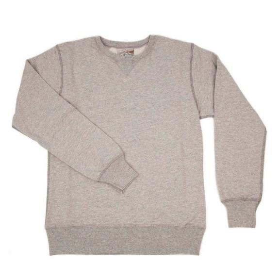 Sweatshirt_gray_1024x1024