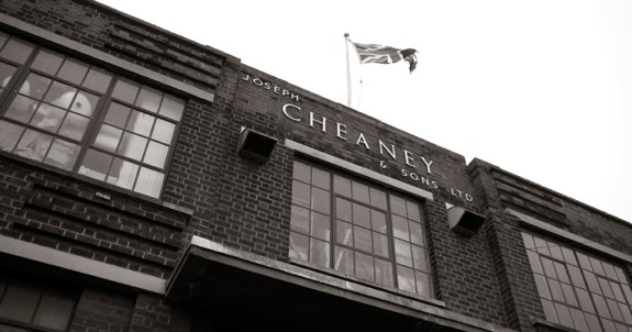 Cheaney.jph