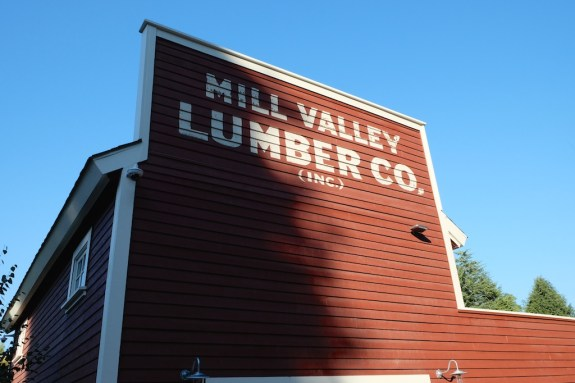 Guideboat_Mill_Valley_27