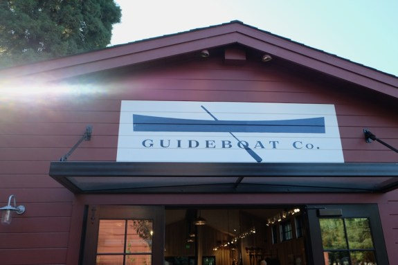 Guideboat_Mill_Valley_33