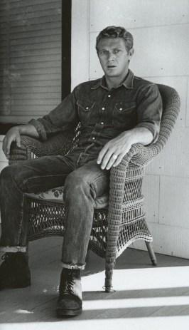 Steve-Mcqueen-William-Claxton-Photograghs-7