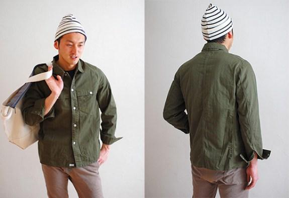 sassafras-double-feel-sun-jacket-selectism-0
