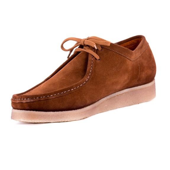 shoes-3C