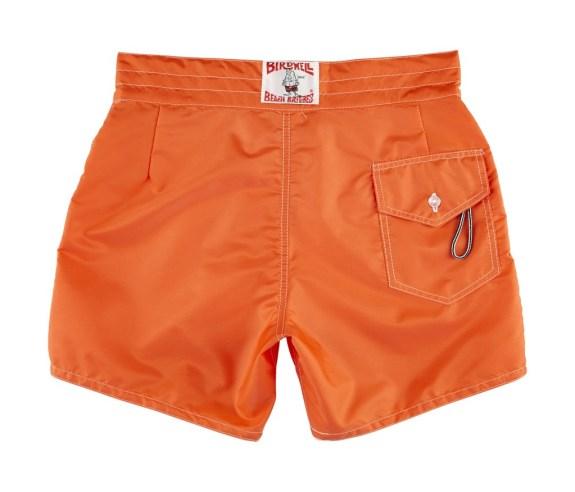 310-Medium-Orange-B