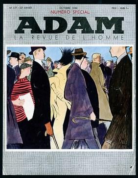Adam20