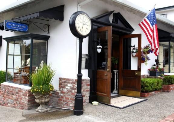 Fourtane-Jewelers-Carmel-California-Rolex