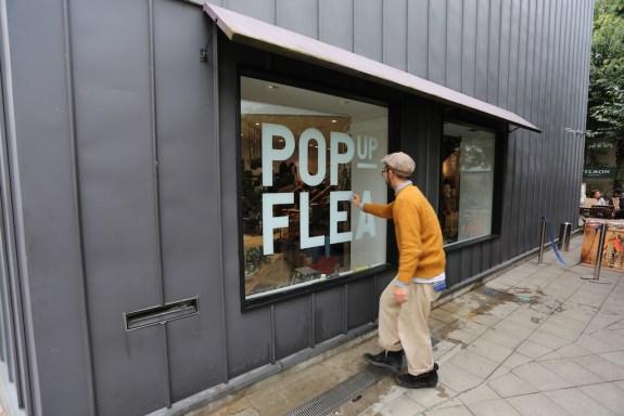 Pop Up Flea Tokyo 2014_21