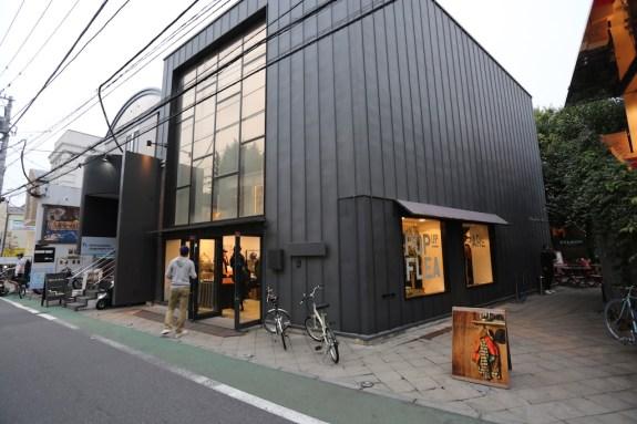 Pop Up Flea Tokyo 2014_27