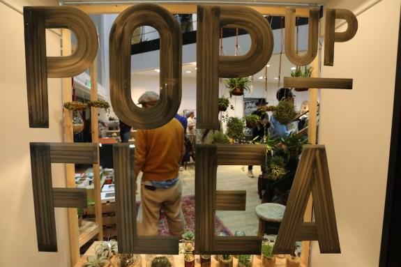 Pop Up Flea Tokyo 2014_45