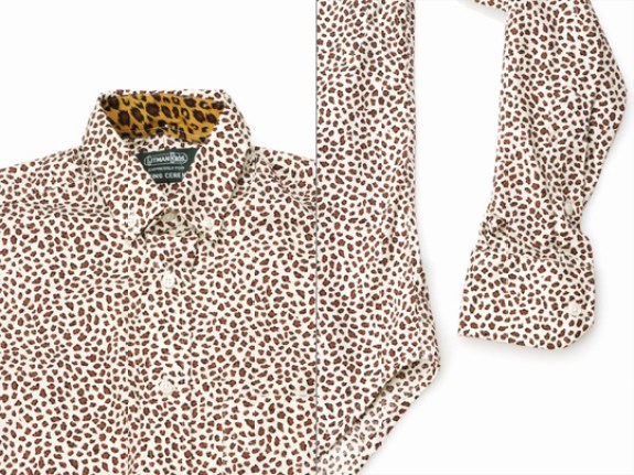 opening-ceremony-gitman-brothers-leopard-print-shirt-03