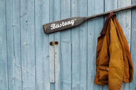 Bastong17
